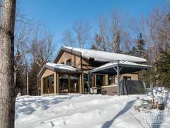 cottage-rental_la-riviere-aux-castors_118649
