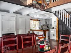 cottage-rental_la-riviere-aux-castors_118655