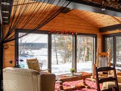 cottage-rental_la-riviere-aux-castors_118666