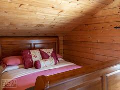 cottage-rental_la-riviere-aux-castors_118670