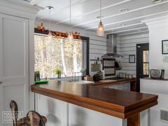 cottage-rental_la-riviere-aux-castors_118671
