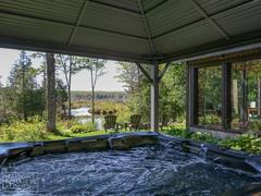 cottage-rental_la-riviere-aux-castors_97824