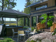 cottage-rental_la-riviere-aux-castors_97825