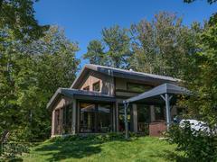 cottage-rental_la-riviere-aux-castors_97831