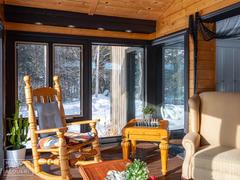rent-cottage_St-Calixte_118656