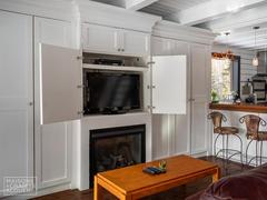 rent-cottage_St-Calixte_118658