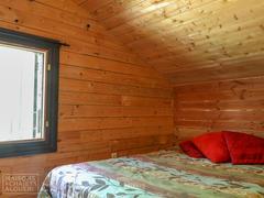 rent-cottage_St-Calixte_97813