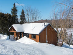 cottage-for-rent_eastern-townships_104437