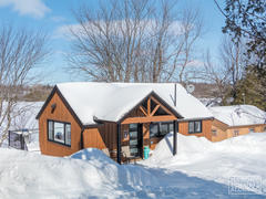 cottage-for-rent_eastern-townships_104438