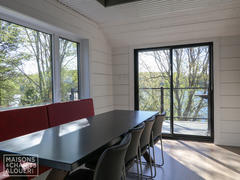 cottage-for-rent_eastern-townships_76491