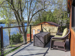 cottage-for-rent_eastern-townships_76505