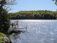 cottage-for-rent_eastern-townships_76506