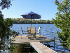cottage-for-rent_eastern-townships_76507