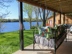 cottage-for-rent_eastern-townships_76514