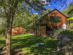 cottage-for-rent_eastern-townships_77921