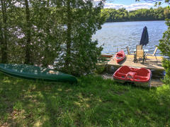 cottage-for-rent_eastern-townships_77923