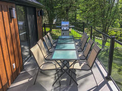cottage-for-rent_eastern-townships_77924