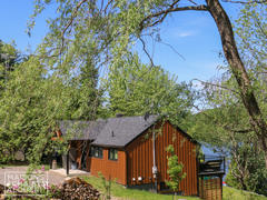 cottage-for-rent_eastern-townships_77926