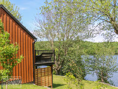 cottage-for-rent_eastern-townships_77927