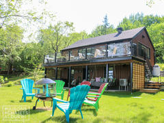 cottage-for-rent_eastern-townships_77929