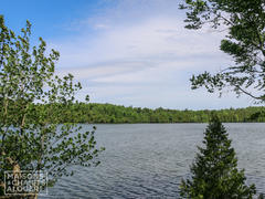 cottage-for-rent_eastern-townships_77930