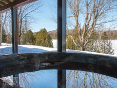 cottage-for-rent_eastern-townships_90509