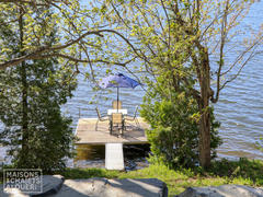 cottage-rental_au-goglu-des-pres_76508