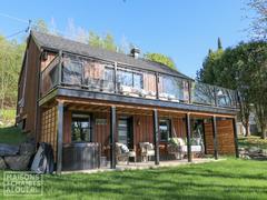 cottage-rental_au-goglu-des-pres_76511