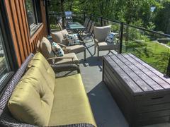 cottage-rental_au-goglu-des-pres_77925