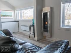 cottage-rental_au-goglu-des-pres_90504