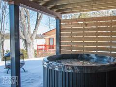 cottage-rental_au-goglu-des-pres_90508