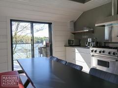location-chalet_au-goglu-des-pres_76492