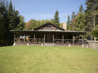 Camp Stanton