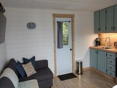 cottage-for-rent_bas-saint-laurent_80033
