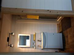 cottage-for-rent_bas-saint-laurent_86537