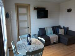 cottage-rental_chalet-des-berges_76685