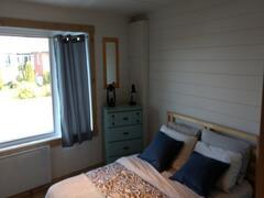 cottage-rental_chalet-des-berges_80031