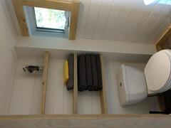 cottage-rental_chalet-des-berges_86538