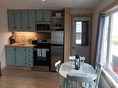 rent-cottage_Ste-Luce-sur-Mer_76686