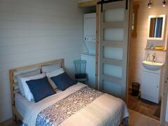 rent-cottage_Ste-Luce-sur-Mer_76687