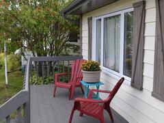 rent-cottage_Ste-Luce-sur-Mer_86536