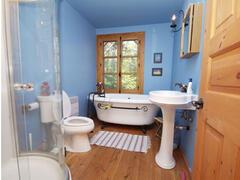 cottage-for-rent_laurentians_76830