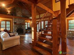 location-chalet_chalet-h2o_130367