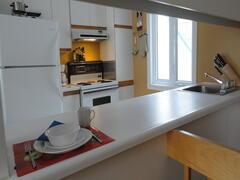 cottage-for-rent_quebec-region_76852