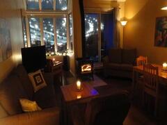 cottage-rental_condo-stoneham_76850