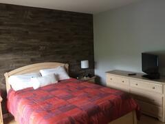 cottage-rental_condo-stoneham_76853