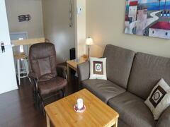 rent-cottage_Stoneham_76851