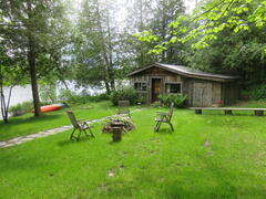 cottage-for-rent_eastern-townships_76932