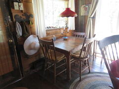 cottage-for-rent_eastern-townships_91916