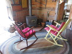 location-chalet_cosy-lakefront-cabin_91914